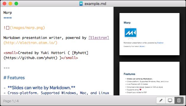 marp-screenshot