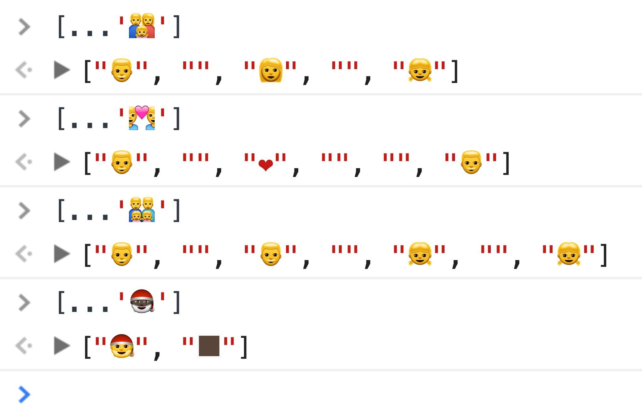 emoji-spread