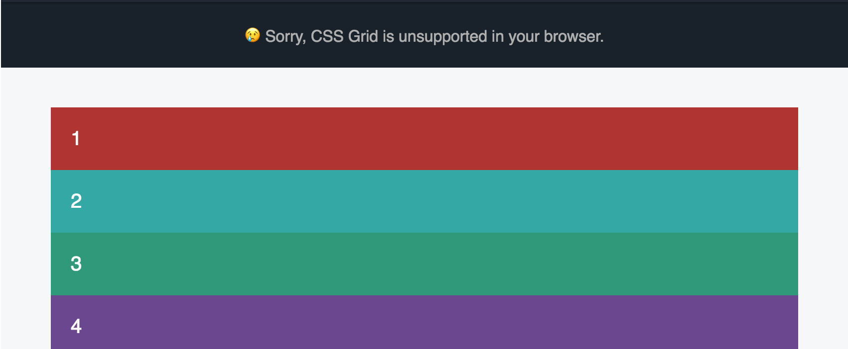 css-grid-supports
