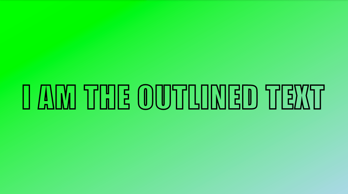 css-outlined-text-fallback