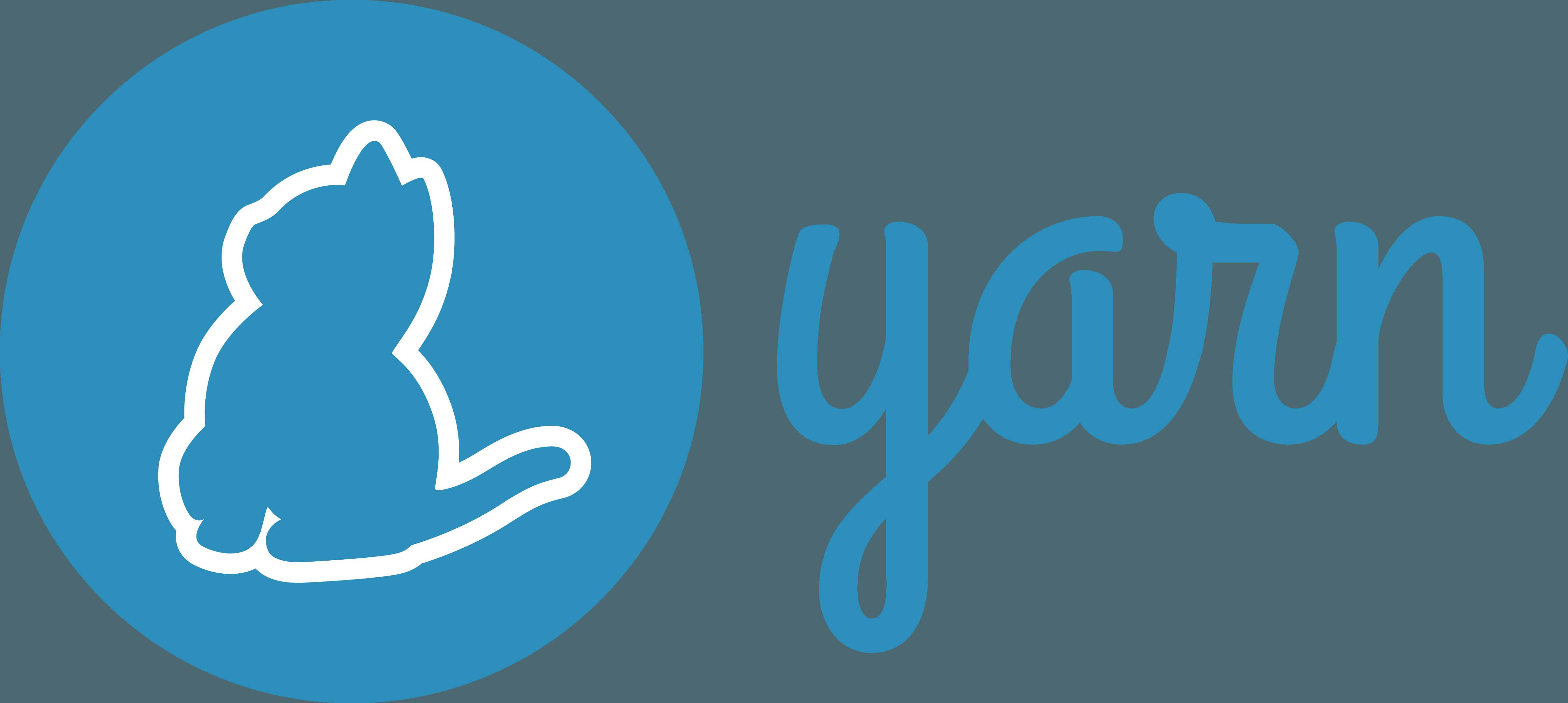 Yarn, primeiras impressões