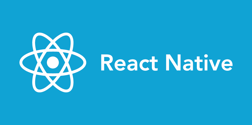 Tips for improving performance of React Native apps – Bram us