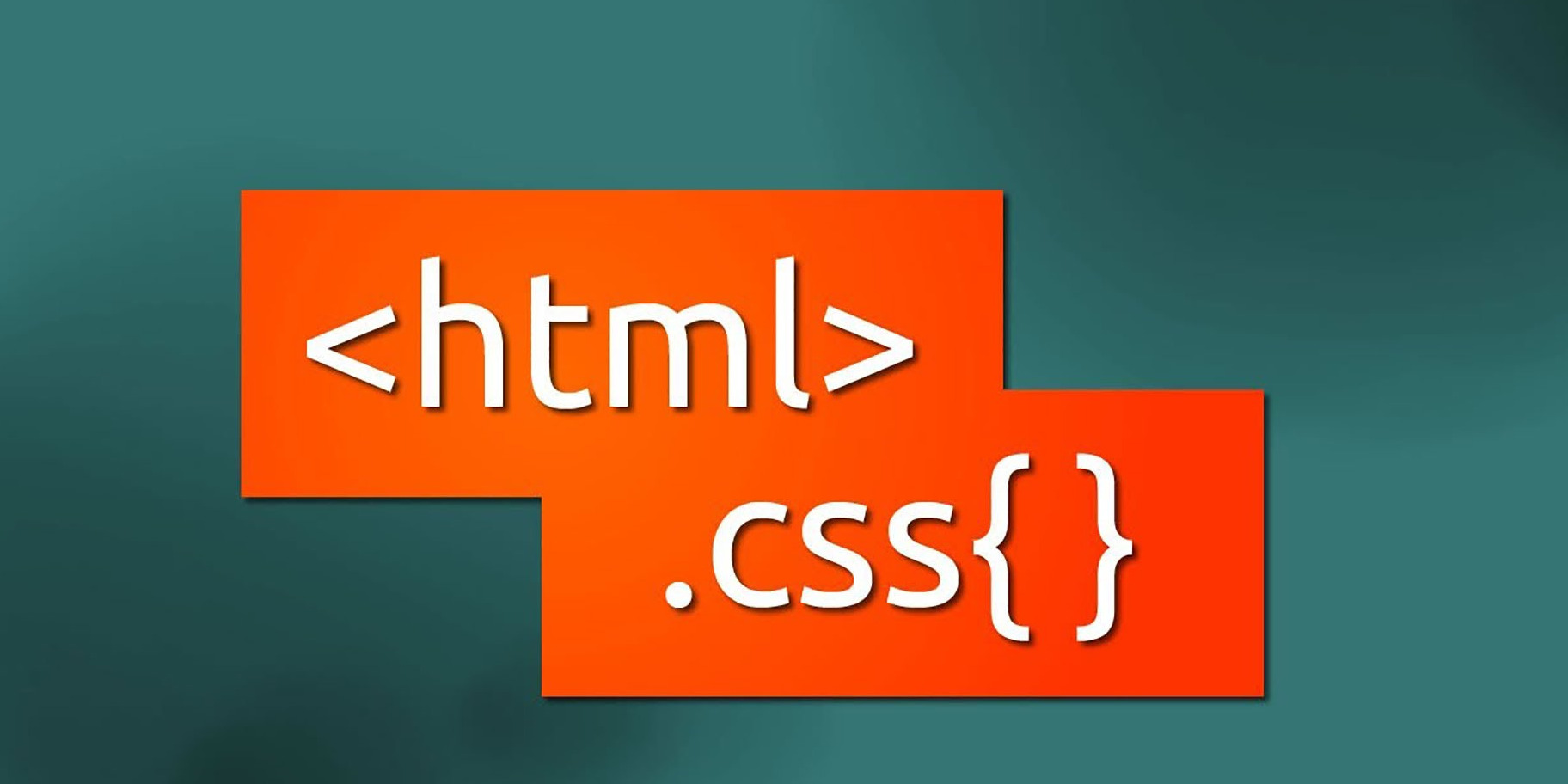 html-css-banner.png