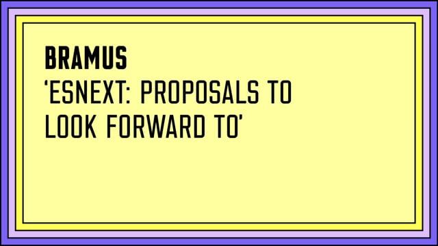 bramus-esnext-proposals-cover.jpg