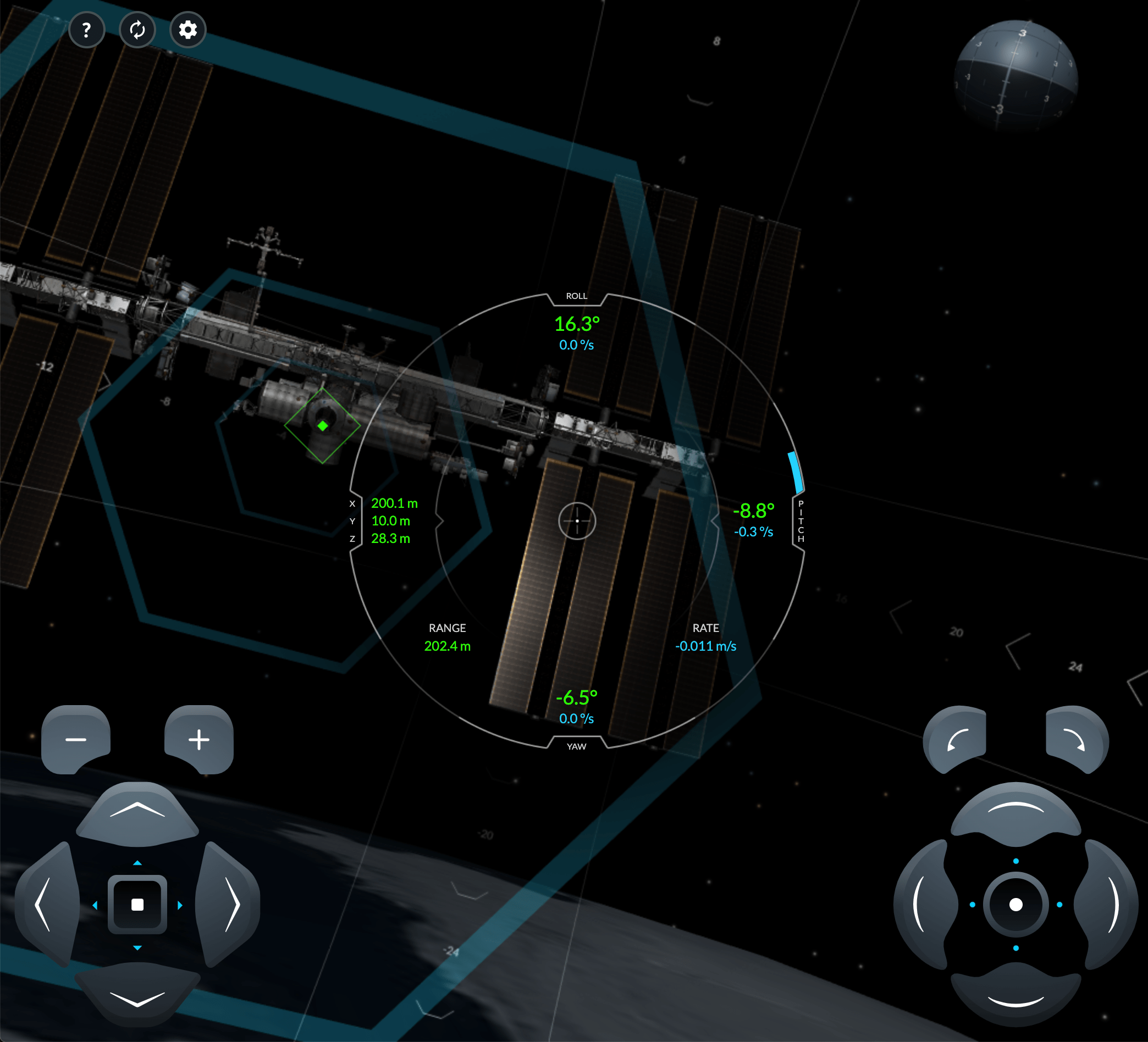 iss-docking-simulator.png