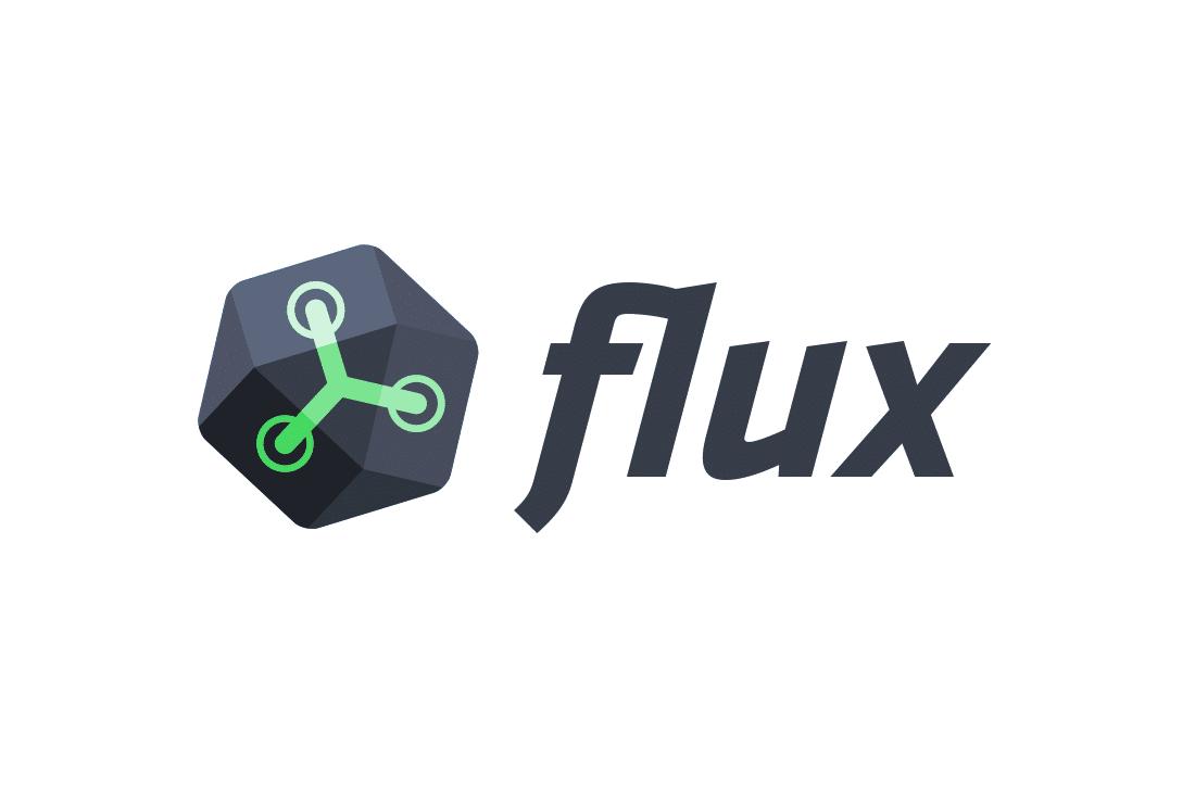 InfluxDB Flux: type conflict: int != float