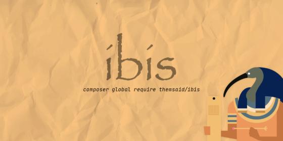ibis-560x280.png
