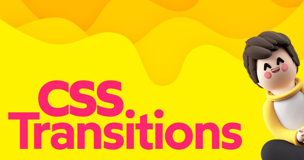 og-css-transitions.png