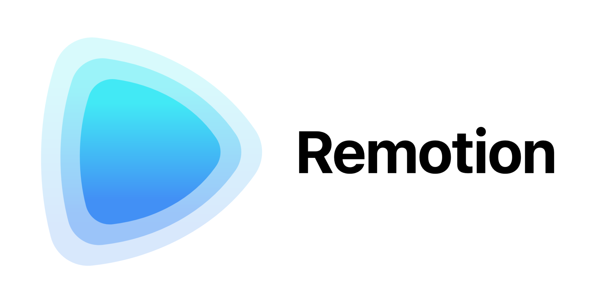 Remotion – Create videos programmatically in React