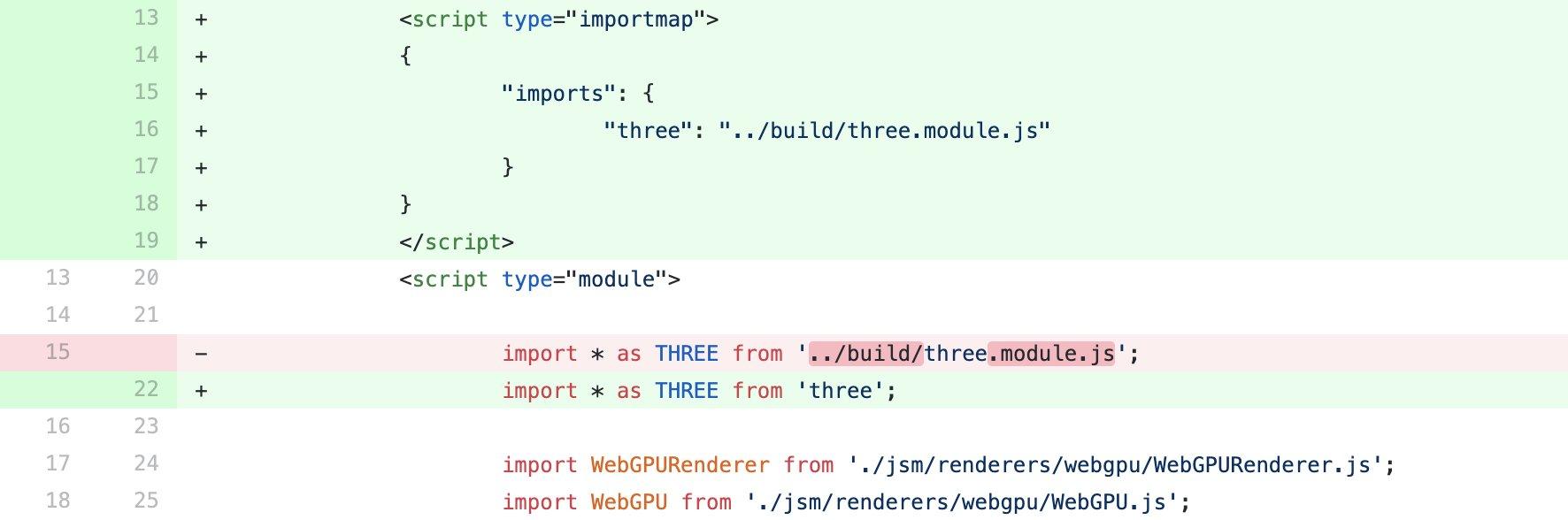 import-maps.jpg