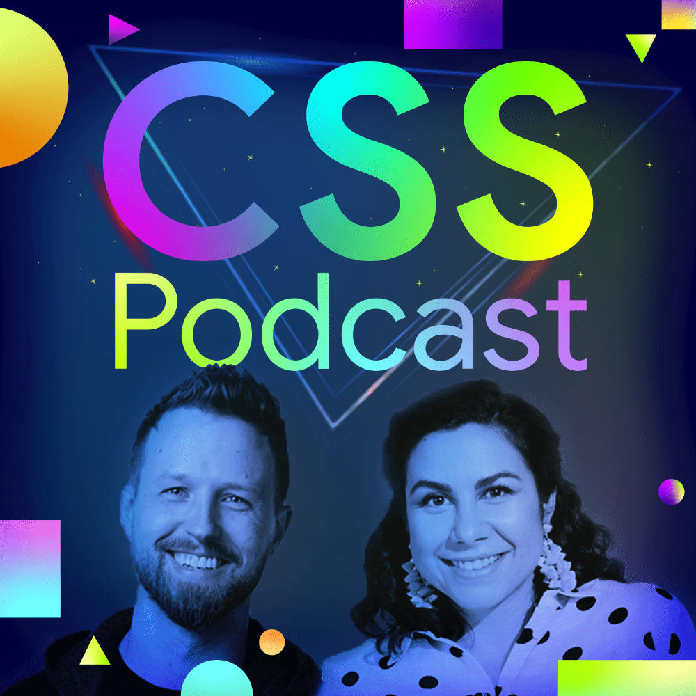 css-podcast.png