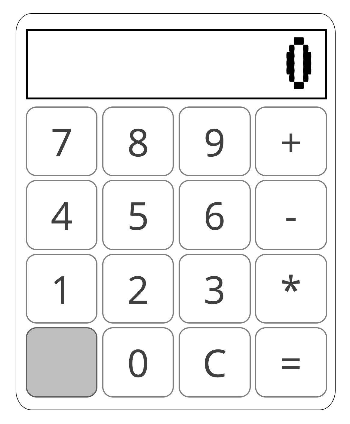 html-css-calculator.png