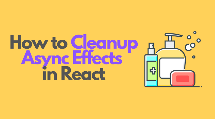 react-async-effects-cleanup.png