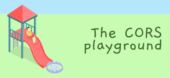 CORS-playground-560x257.png
