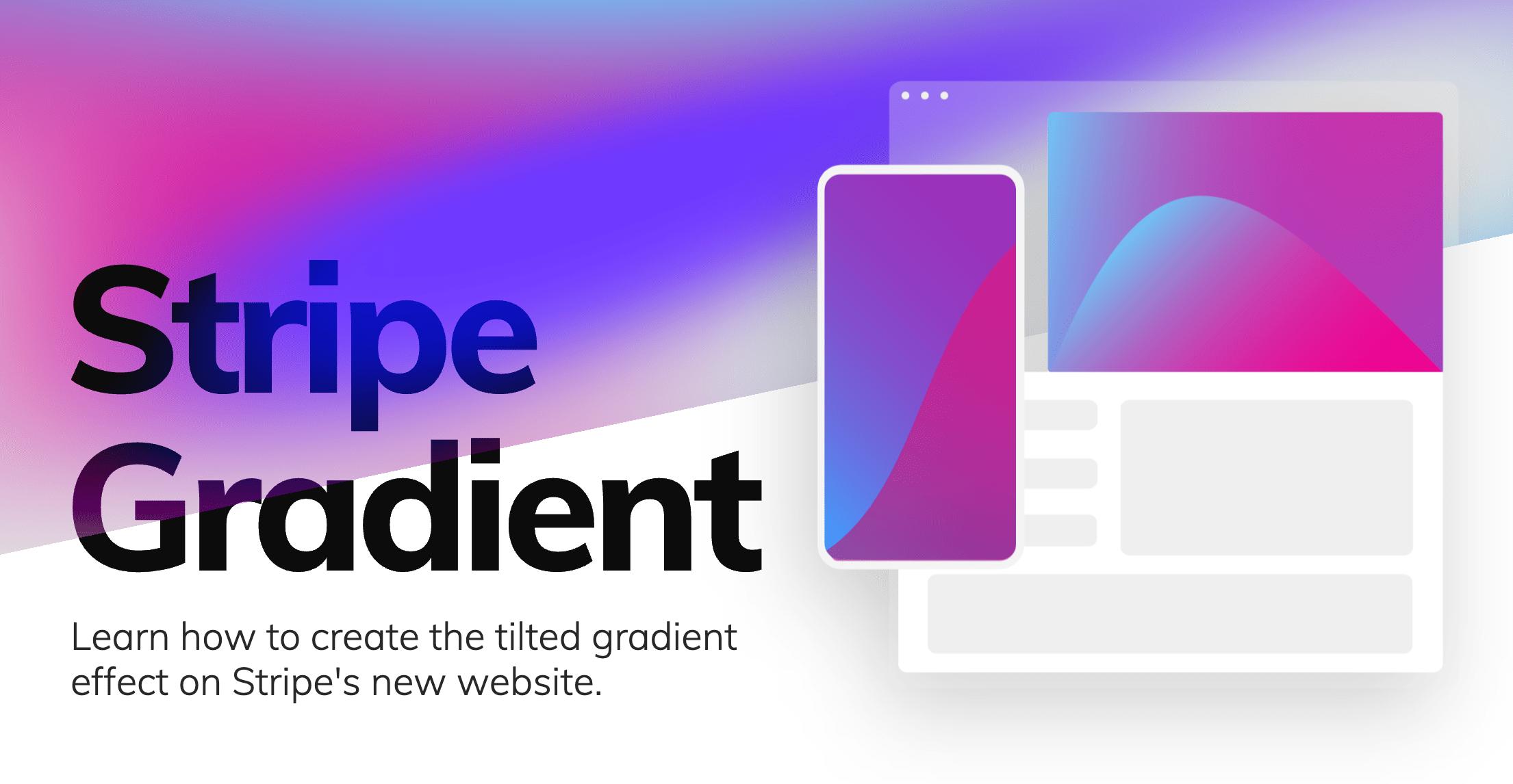 stripe-gradient.png